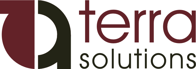 Terra Solutions AG