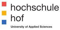 logo-hochschule-hof