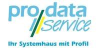 logo-pro-data-service
