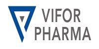 logo-vifor-pharma