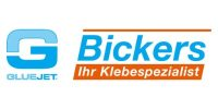 logo-bickers
