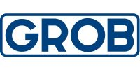 logo-grob-group