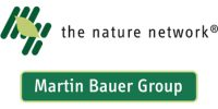 logo-martin-bauer-group