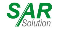 logo-sar-solution